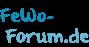 Fewo-Forum - Ferienwohnung, Ferienhaus, Pension inserieren, finden, buchen und bewerten